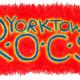 Yorktown R.O.C.S