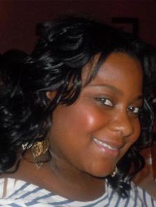 Keyona Bryant