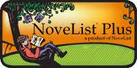 novelist-plus-1