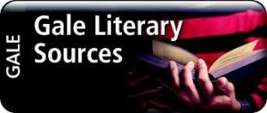 literary sources