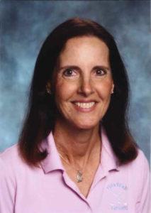 Cheryl Stotler