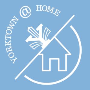 Yorktown @ Home