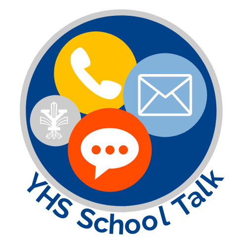 YHS School Talk