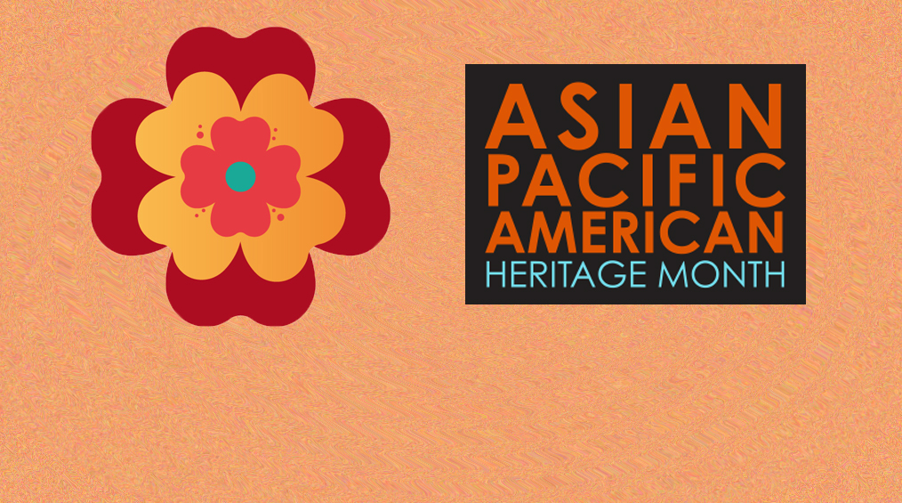 APS Honors Asian Pacific American Heritage Month
