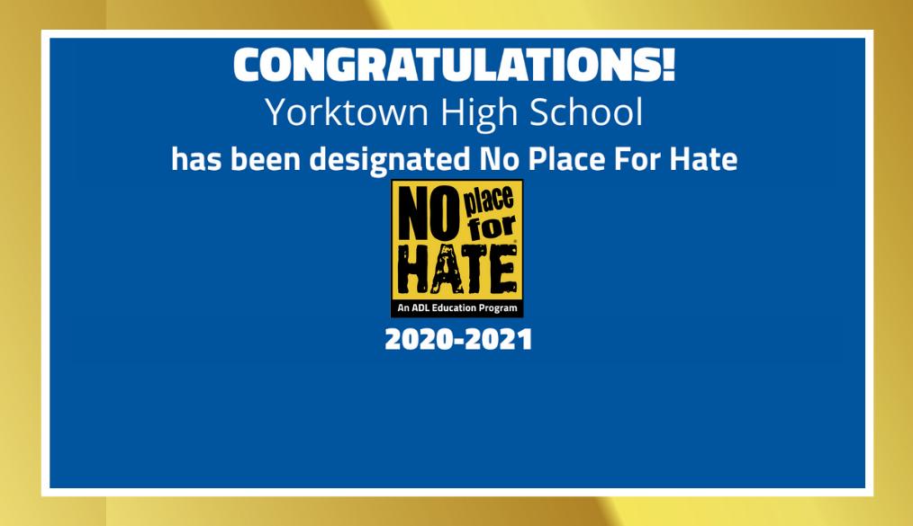 Saiba mais sobre o Programa de Ações de Yorktown