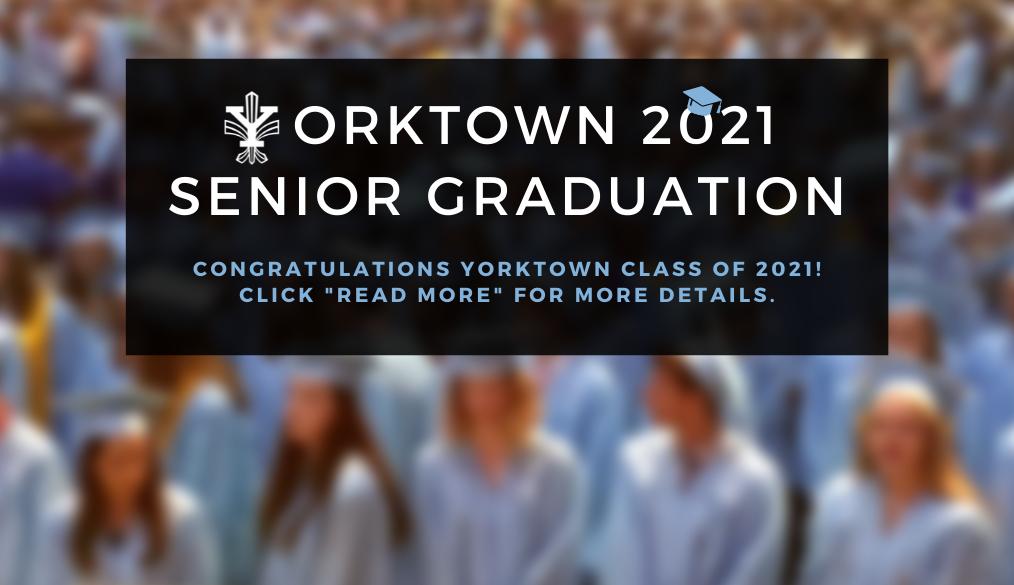 Parabéns por volta de 2021!